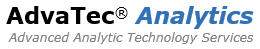 Advatec Analytics Logo